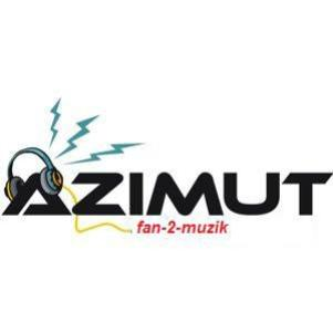azimut/fan-2-muzik