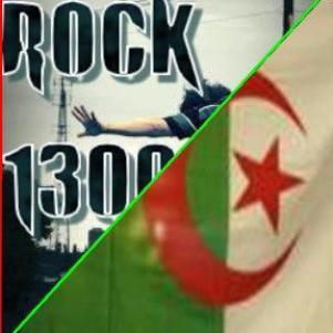 algerie et rock1300