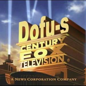 Dofu-s Century Fox