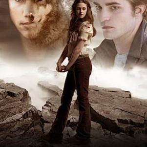 twilight c tro bi1