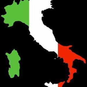 ITALIA !!!