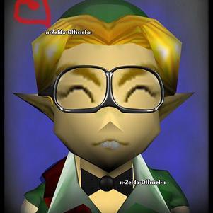 Link  ^^