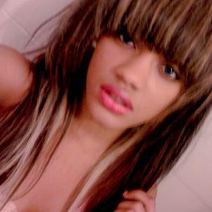 African Queen *
