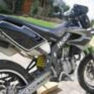 pa mal la moto