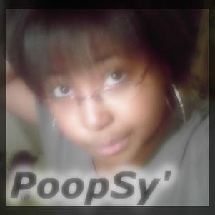 PoopSy &&' StoowW'..