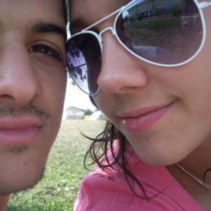 toi && moi