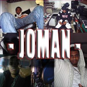 Joman n2