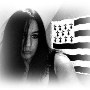 Moi 12-2009