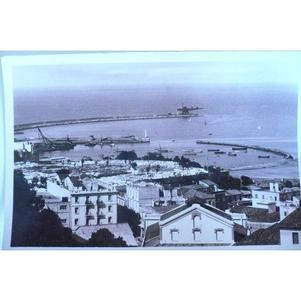 tanger ancienne