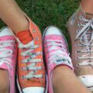 Converse !