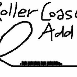 RollerCoaster Addict