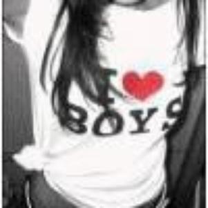 love boys