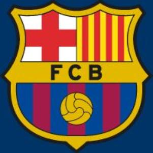 forc barca