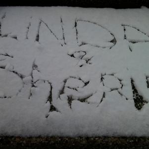 LiNDA&SHERiNE .
