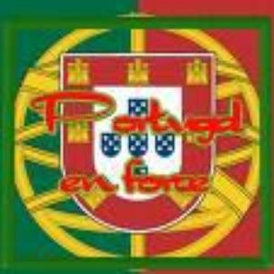 Portugal en force
