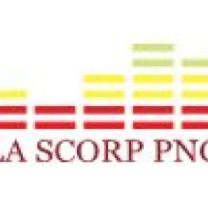 LA SCORP PNG