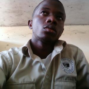 EN Class loOl