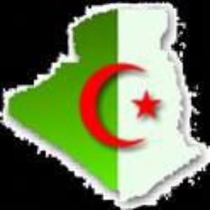 algerie juska la mort