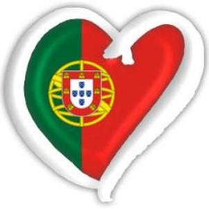 je t aime mon pays