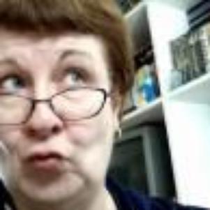 essai de webcam...
