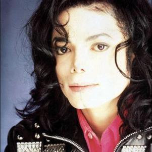 MJ, mon coeur, ma vie