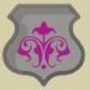 Embleme guilde