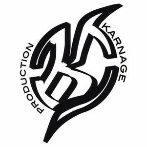 Logo 3D - 2