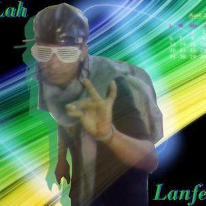 Fath-Lah__a.k.a__Lanfer-Man