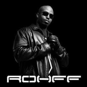 ROH2F ( Y )