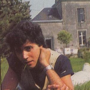 Jean-Luc en Vendée