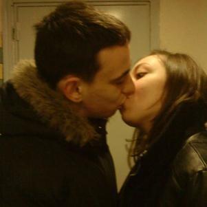 N'amour &eii Moi (L'
