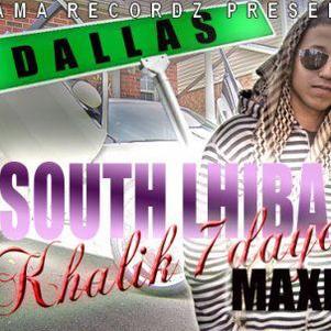 south-lhiba