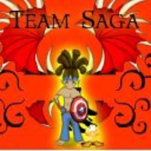 Peki-Saga futur meilleur sacrieur du jeu .