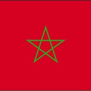 maroc forever living