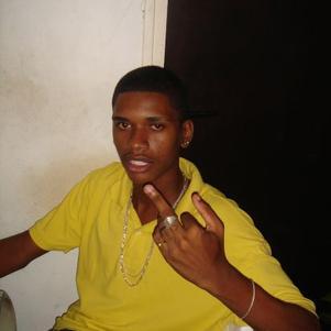 tchad boy...!!!