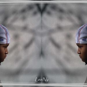 LeeNy.P