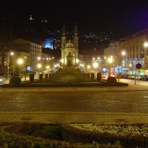 Guimarães♥