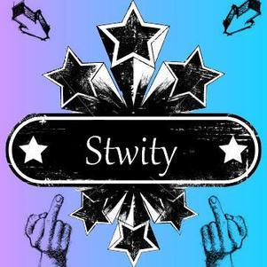 Stwity