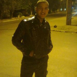Anssari-A.K.A-Mc B@dr
