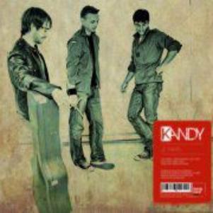 KANDY (single)