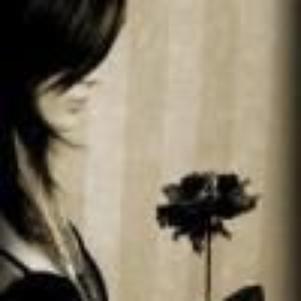 black-rose_naylover