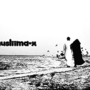 Insh'ALLAH ♥