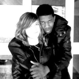 Fayed & Prescie ♥