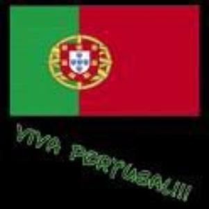 Viva Portugal ♥