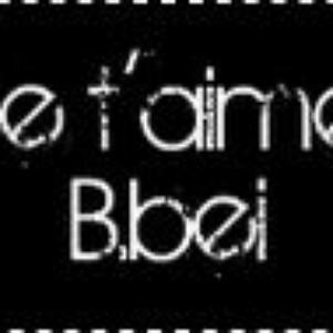B.beyii