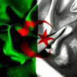 vivre l' algerie