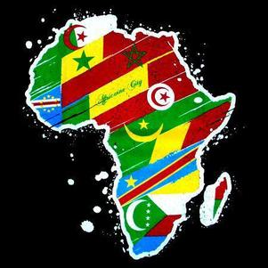 algerie et comore en force
