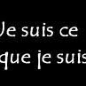 bayna khlah a amor hatan dzid diir 3liha une tofe ....lol