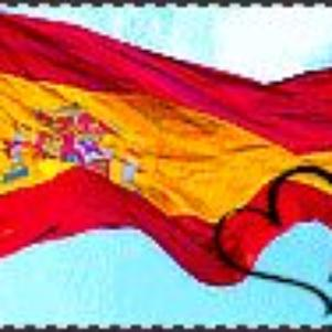 Espana <3 Plus qu'une origine et un pays : une fierté !!