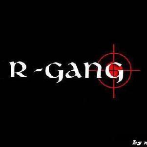 R.GANG